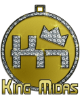 kingmidas-logo-bling-small