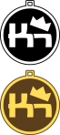 kingmidas-logo-small