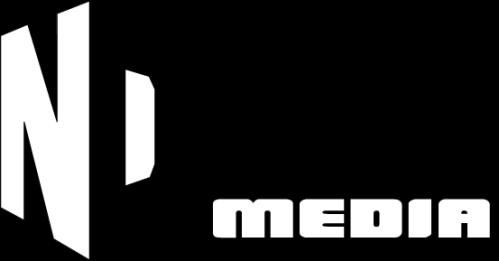 ndvisual media-logo