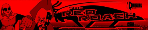 wp-redroach-banner
