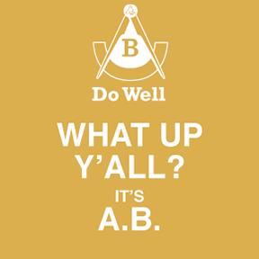 WUY-a.b