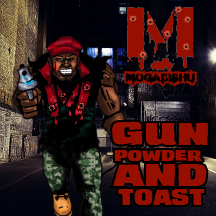 moga-GnT-text