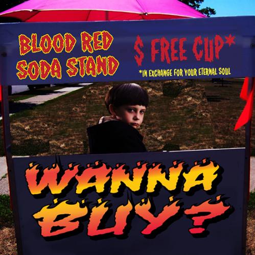 Wanna Buy?-550