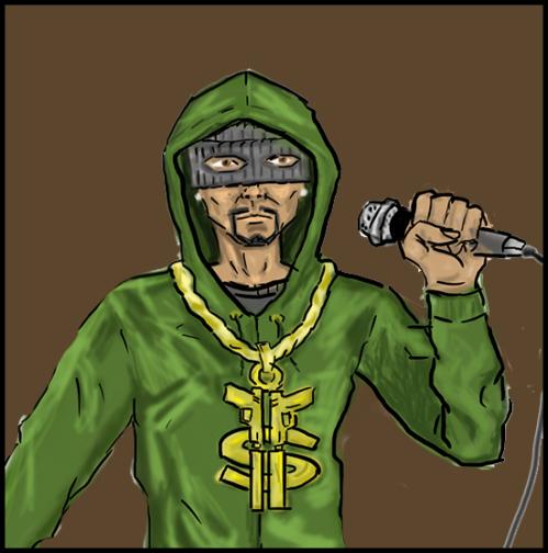 thug-o-nomics 2014