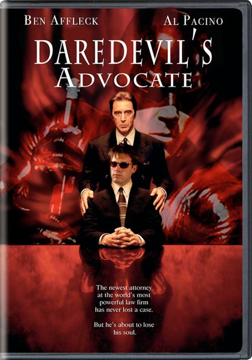 daredevils-advocate