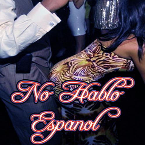 No Hablo