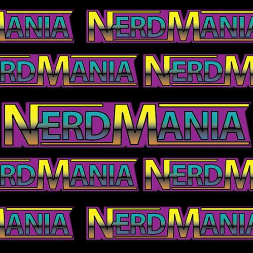 nerd mania-sq